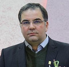 Mohsen Afsharchi