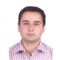 Ali Foroush Bastani