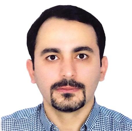 Daryoush Abdollahpour