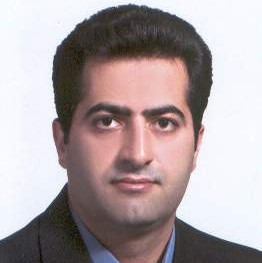 Hassan Dadashi-Arani