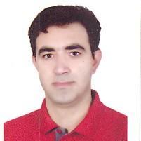 Esmeel Asadi