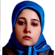 Encieh Erfani