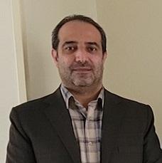 Farhad Mobini