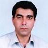 Farhad Sobouti