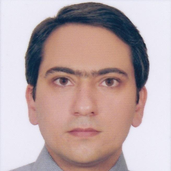 Mohammad Farrokhi D. G.