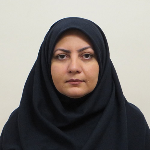 Fakhrossadat Mohammadi