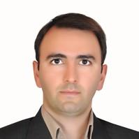 Mohammad Gholinejad
