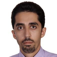 دکتر حبیب الله کاظمی