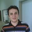 Hosein Haghi