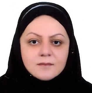 دکتر لیلا حسنی
