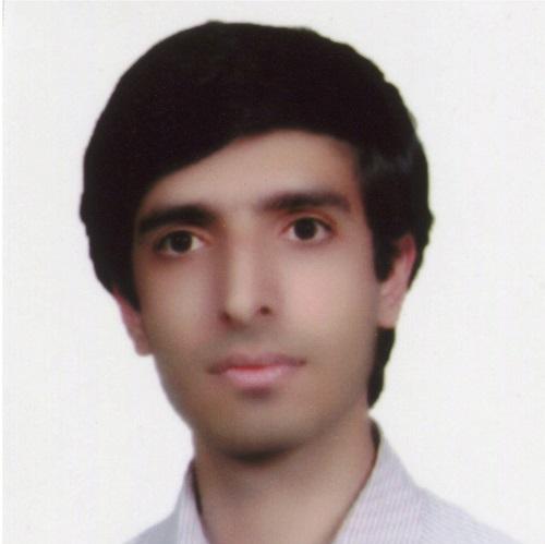 Hamid Hadi-Alijanvand