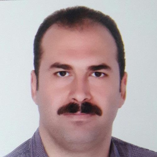 Jahanfar Abouie