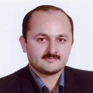 Babak Kaboudin