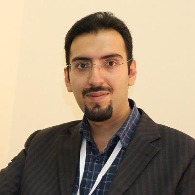 Mohsen Amir