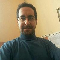 Mohammad Amin Sobouti