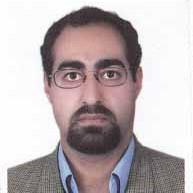 >Mohammad Hossein Kowsari