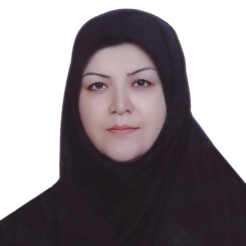 Rana Moghanlou