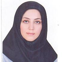 Shahla Molahajloo