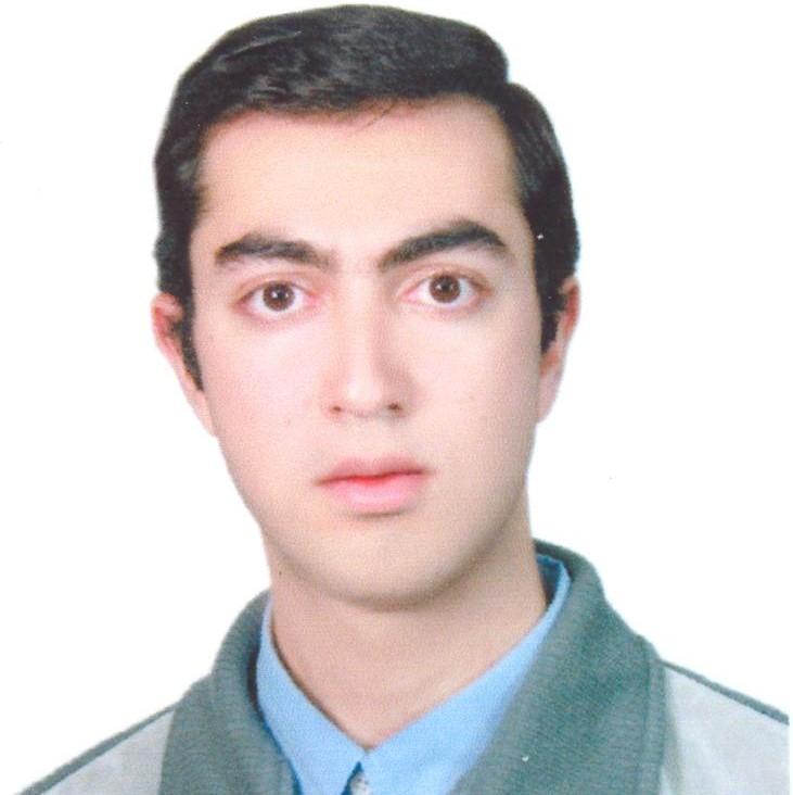 Ashkan Nikseresht