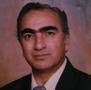 Mohamad Reza Khajehpour