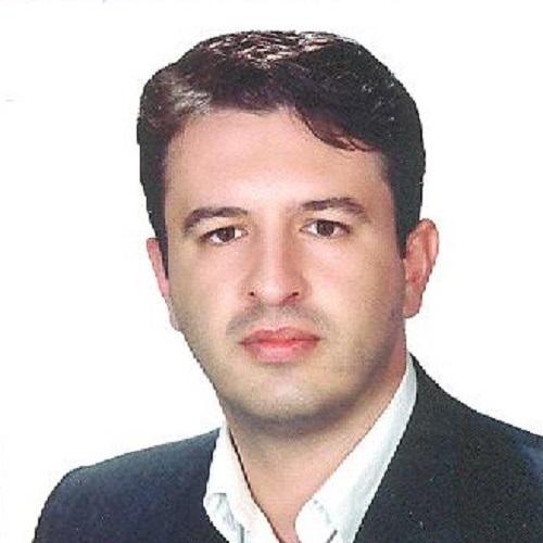 Javad Rahimirad