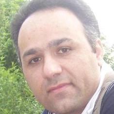 Rahman Nouroozi