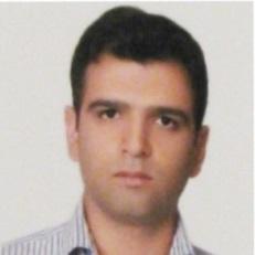 Saeed Karami Zarandi