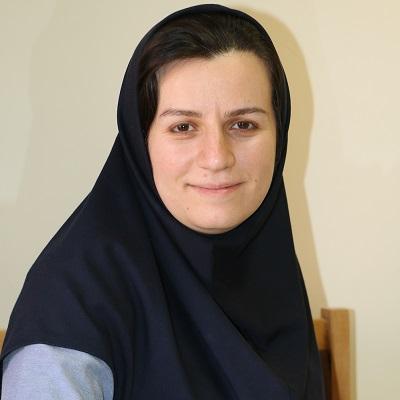 Shima Homayouni