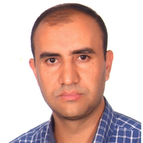 Mojtaba Shahidi