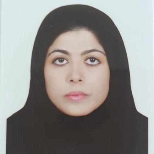 Somayeh Sheikhnezami
