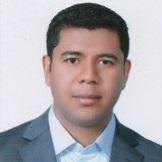 Mohammad Hassan Vahidinia