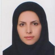 Zahra Mohammadnia