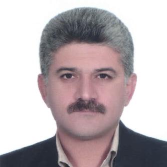 Saeed Zakavi