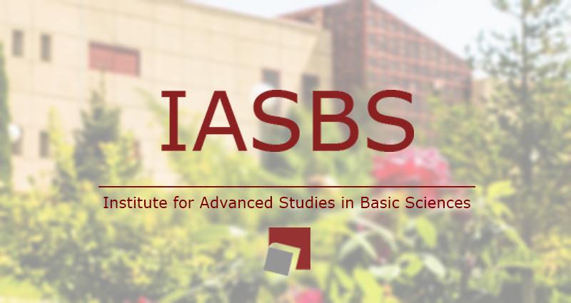 IASBS