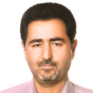 Dr Saifollah Rasuli appointed the Head of the National Elites Foundation in Zanjan Province