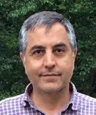 دکتر اسماعیل شبانیان به ریاست دانشکده علوم زمین منصوب شد