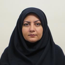 دکتر فخریالسادات محمدی به سمت مشاور امور بانوان و خانواده دانشگاه منصوب شد