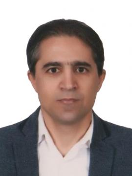 Dr Shahpoor Saeidian appointed new Head of Physics Department