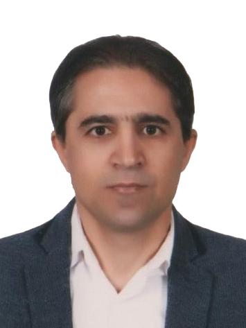 انتصاب دکتر شاهپور سعیدیان به ریاست دانشکده فیزیک