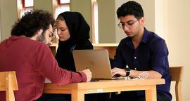 پذيرش بدون آزمون دانشجویان استعداد درخشان در سال ۱۴۰۰