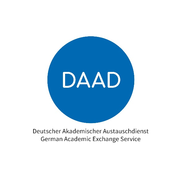 2 Physics faculties receive DAAD scholarships